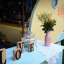 love lolly buffet