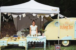 Wedfest wedding catering